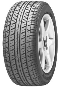 Ventus H101 Tires